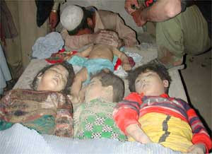 Dead%20Afghan%20Children.jpg